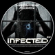 Various Artists  Infected