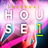 Infernal House 1 by Various Artists mp3 download