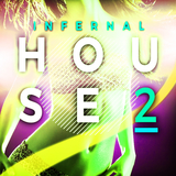 Infernal House 2 by Various Artists mp3 download