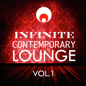 Various Artists - Infinite Contemporary Lounge, Vol. 1 (Bigmo Records)