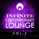 Various Artists - Infinite Contemporary Lounge, Vol. 2
