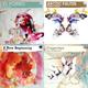 Various Artists Influenza Music, Vol. 1