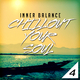 Various Artists - Inner Balance: Chillout Your Soul 4
