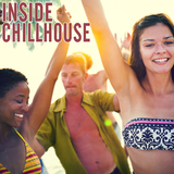 Inside Chillhouse by Various Artists mp3 download
