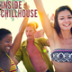 Various Artists - Inside Chillhouse