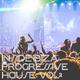 Various Artists Inside Ibiza: Progressive House, Vol. 2