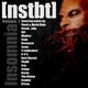 Various Artists  Insomnia Vol.1