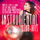 Various Artists - Instrumental Club Hits