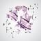 Nepoluant by Little Hado mp3 downloads