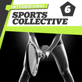 International Sports Collective 6 by Various Artists mp3 download