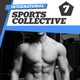 Various Artists - International Sports Collective 7