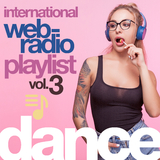 International Web-Radio Playlist, Vol. 3 by Various Artists mp3 download