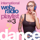 Various Artists - International Web-Radio Playlist, Vol. 3