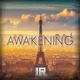 Various Artists - Invaders Records Presents Awakening
