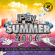 Various Artists Iplay Summer 2010