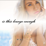 Is This Lounge Enough by Various Artists mp3 download