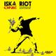 Various Artists - Iska Riot, Vol. 1