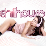 It''s Chill House by Various Artists mp3 download