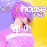 It''s Deep House 2017  by Various Artists mp3 download