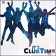 Various Artists - It's Clubtime, Vol. 1