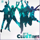 Various Artists - It's Clubtime, Vol. 2