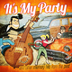 Various Artists It's My Party: And Other Memory Hits from the Past