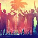 Italo Dance Riviera 2015 by Various Artists mp3 download