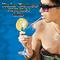 Sea (Dj Spampy Engel Remix) by Italotunez mp3 downloads