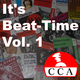 Various Artists Its Beat Time Vol.1