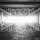 Various Artists - Jackin DJ Tools