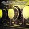 Black Car (Tomy Montana & Johnnie Pappa Remix) by Vanilla Creep mp3 downloads