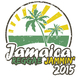 Various Artists - Jamaica Reggae Jammin' 2015