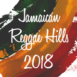 Jamaican Reggae Hills 2018 by Various Artists mp3 download