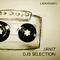Sol levante (Club Mix) by Laera mp3 downloads