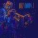 Various Artists - Jazz Moods, Vol. 1