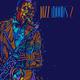 Various Artists Jazz Moods, Vol. 2