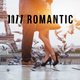 Various Artists Jazz Romantic 2016