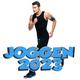 Various Artists - Joggen 2018