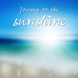 Journey to the Sunshine by Various Artists mp3 download