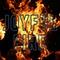 Body Groove by Laera, Gigi Fuiano & Joe Impero mp3 downloads