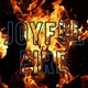 Various Artists Joyful Fire