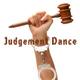 Various Artists Judgement Dance