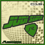 Judi Sampler 019 by Various Artists mp3 download