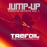 Jump-Up, Vol. 1 by Various Artists mp3 download