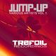 Various Artists - Jump-Up, Vol. 1