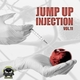 Various Artists - Jump Up Injection, Vol. 11