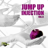 Jump Up Injection, Vol. 9 by Various Artists mp3 download
