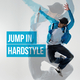 Various Artists Jump in Hardstyle