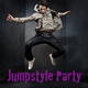 Various Artists Jumpstyle Party