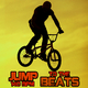 Various Artists Jump to the Beats 140 Bpm
